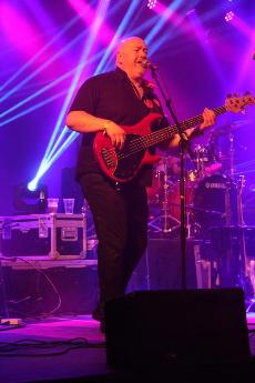 Jan Harald
